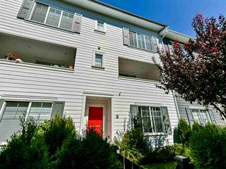 Townhouse for sale in King George Corridor, Surrey, South Surrey White Rock, 23 16337 15 Avenue, 262514226 | Realtylink.org