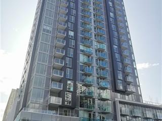 Apartment for sale in Whalley, Surrey, North Surrey, 2906 13438 Central Avenue, 262513754 | Realtylink.org