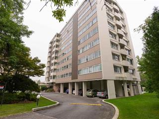 Apartment for sale in Oakridge VW, Vancouver, Vancouver West, 401 6026 Tisdall Street, 262517742 | Realtylink.org