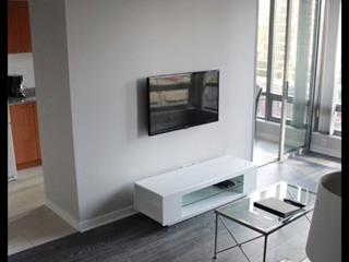 Apartment for sale in West End VW, Vancouver, Vancouver West, 1206 1288 W Georgia Street, 262518502 | Realtylink.org