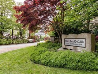 Apartment for sale in Guildford, Surrey, North Surrey, 405 15220 Guildford Drive, 262518498 | Realtylink.org
