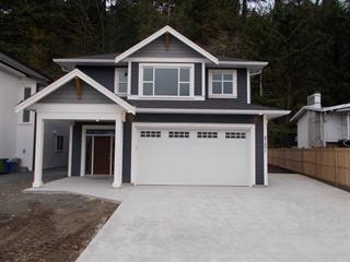 House for sale in Little Mountain, Chilliwack, Chilliwack, 47401 Yale Road, 262539490   Realtylink.org