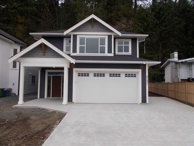 House for sale in Little Mountain, Chilliwack, Chilliwack, 47401 Yale Road, 262539490 | Realtylink.org