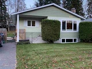 House for sale in Heritage, Prince George, PG City West, 170 Wade Street, 262530103 | Realtylink.org