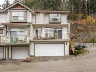 Townhouse for sale in Abbotsford East, Abbotsford, Abbotsford, 89 35287 Old Yale Road, 262539680   Realtylink.org