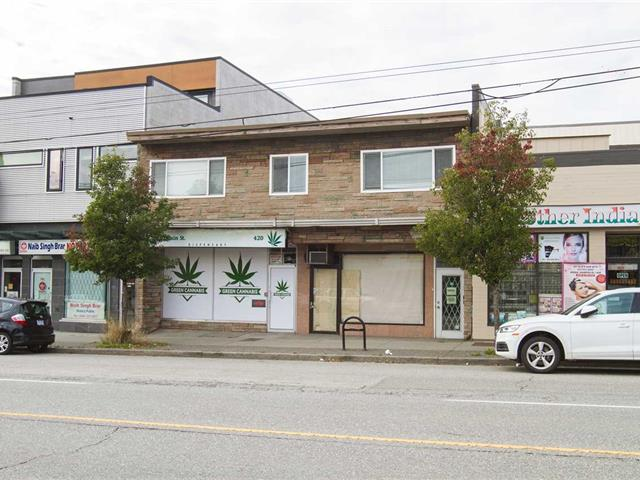 House for sale in South Vancouver, Vancouver, Vancouver East, 6653 Main Street, 262530222 | Realtylink.org