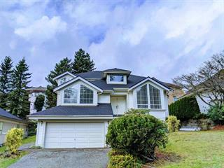 House for sale in Westwood Plateau, Coquitlam, Coquitlam, 1420 Madrona Place, 262506118 | Realtylink.org