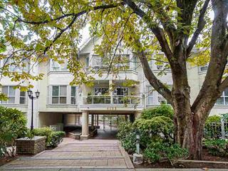 Townhouse for sale in Central Park BS, Burnaby, Burnaby South, 104 4155 Sardis Street, 262534870   Realtylink.org