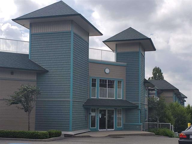 Apartment for sale in Central Abbotsford, Abbotsford, Abbotsford, 407 33960 Old Yale Road, 262521235 | Realtylink.org