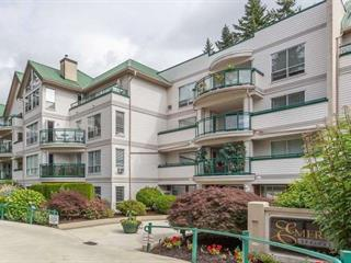Apartment for sale in Central Abbotsford, Abbotsford, Abbotsford, 405 33280 E Bourquin Crescent, 262539047   Realtylink.org