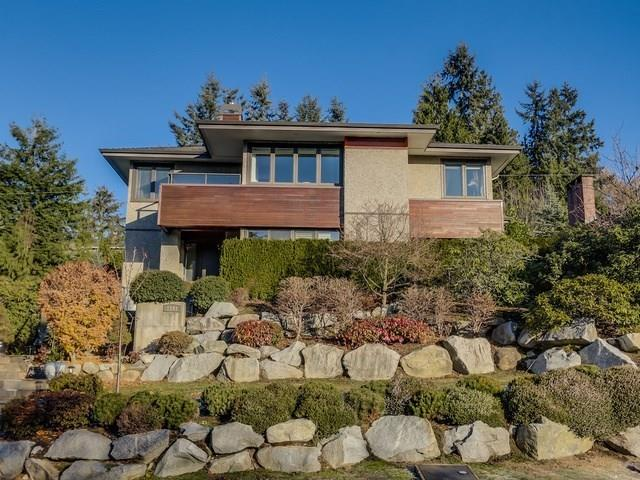 House for sale in Sentinel Hill, West Vancouver, West Vancouver, 1141 Lawson Avenue, 262533415 | Realtylink.org
