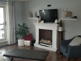 Apartment for sale in Heritage, Prince George, PG City West, 401 392 Killoren Crescent, 262539342 | Realtylink.org