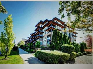 Apartment for sale in Downtown NW, New Westminster, New Westminster, 407 500 Royal Avenue, 262520467 | Realtylink.org