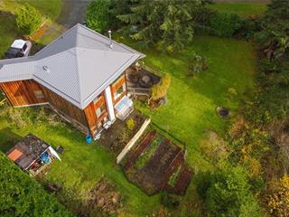 House for sale in Gabriola Island (Vancouver Island), Gabriola Island (Vancouver Island), 1915 Stokes Rd, 860559 | Realtylink.org