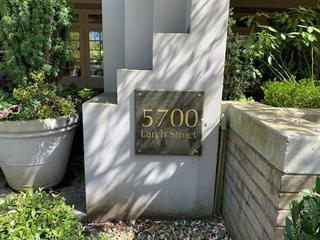 Apartment for sale in Kerrisdale, Vancouver, Vancouver West, 505 5700 Larch Street, 262539024 | Realtylink.org