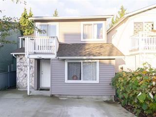 House for sale in Aldergrove Langley, Langley, Langley, 134 Springfield Drive, 262526536 | Realtylink.org