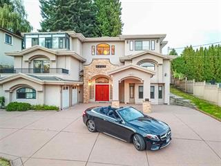 House for sale in Government Road, Burnaby, Burnaby North, 8317 Government Road, 262529610   Realtylink.org