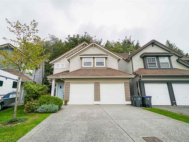 House for sale in Fraser Heights, Surrey, North Surrey, 15576 113 Avenue, 262531585 | Realtylink.org
