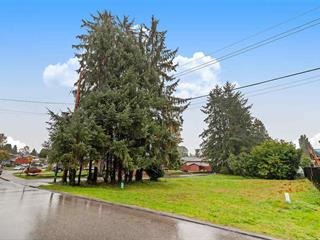 Lot for sale in Meadow Brook, Coquitlam, Coquitlam, 3002 Reece Avenue, 262536400 | Realtylink.org