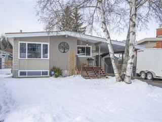 House for sale in Lower College, Prince George, PG City South, 5961 Oxford Place, 262539348 | Realtylink.org