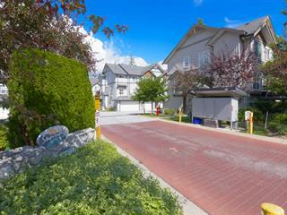Townhouse for sale in Panorama Ridge, Surrey, Surrey, 37 12677 63 Avenue, 262538226 | Realtylink.org