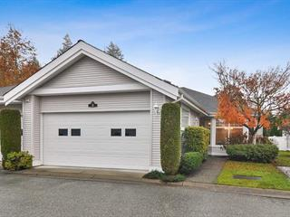 Townhouse for sale in Walnut Grove, Langley, Langley, 13 20770 97b Avenue, 262538815 | Realtylink.org