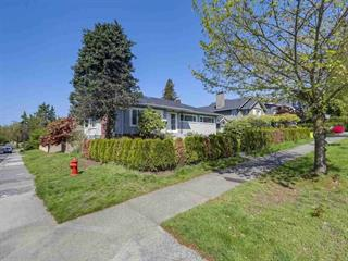 House for sale in S.W. Marine, Vancouver, Vancouver West, 7491 Laburnum Street, 262528930 | Realtylink.org