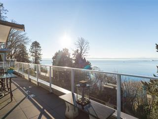 House for sale in English Bluff, Tsawwassen, Tsawwassen, 218 Graham Drive, 262537518 | Realtylink.org