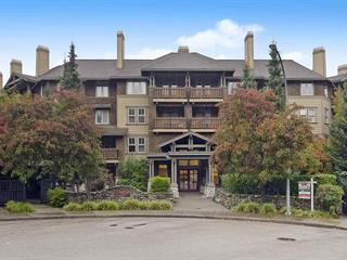 Apartment for sale in GlenBrooke North, New Westminster, New Westminster, 107 15 Smokey Smith Place, 262533678 | Realtylink.org