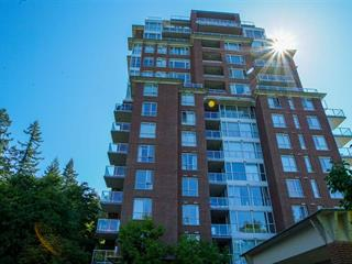 Apartment for sale in University VW, Vancouver, Vancouver West, 906 5615 Hampton Place, 262535833 | Realtylink.org