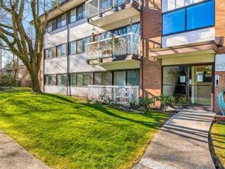 Apartment for sale in South Arm, Richmond, Richmond, 106 8020 Ryan Road, 262537557   Realtylink.org