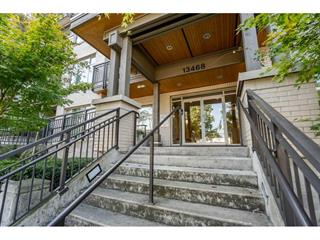 Apartment for sale in Whalley, Surrey, North Surrey, 213 13468 King George Boulevard, 262526249 | Realtylink.org