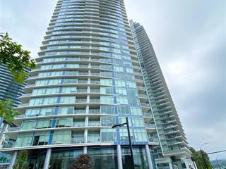 Apartment for sale in Brentwood Park, Burnaby, Burnaby North, 2603 1788 Gilmore Avenue, 262514578   Realtylink.org