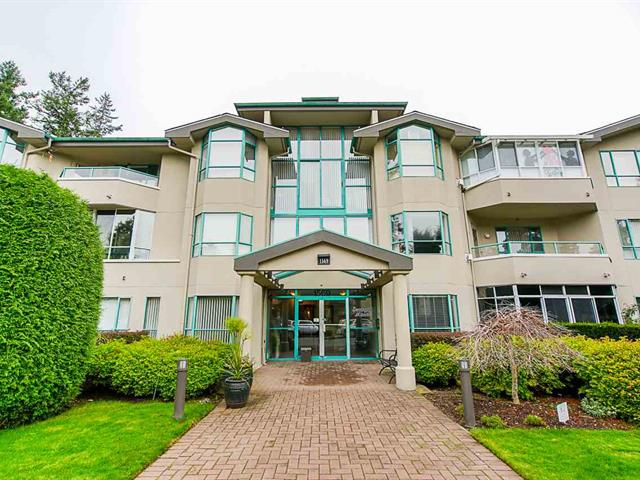 Apartment for sale in White Rock, South Surrey White Rock, 202 1569 Everall Street, 262534965 | Realtylink.org