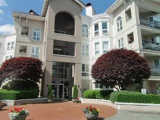 Apartment for sale in Central Abbotsford, Abbotsford, Abbotsford, 202 3172 Gladwin Road, 262536223 | Realtylink.org