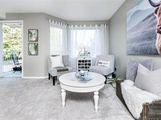 Apartment for sale in Central Meadows, Pitt Meadows, Pitt Meadows, 101 19236 Ford Road, 262530007 | Realtylink.org