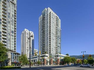 Apartment for sale in North Coquitlam, Coquitlam, Coquitlam, 2307 3007 Glen Drive, 262515654 | Realtylink.org