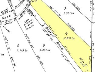 Lot for sale in Burns Lake - Rural South, Burns Lake, Burns Lake, 1085 Beach Road, 262489820 | Realtylink.org