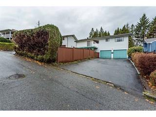 House for sale in Ranch Park, Coquitlam, Coquitlam, 3169 Mariner Way, 262538827 | Realtylink.org