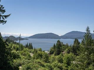 Townhouse for sale in Howe Sound, West Vancouver, West Vancouver, 8561 Seascape Lane, 262523511 | Realtylink.org