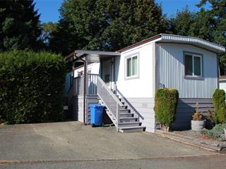 Manufactured Home for sale in Cobble Hill, Cobble Hill, 70 1751 Northgate Rd, 853846 | Realtylink.org