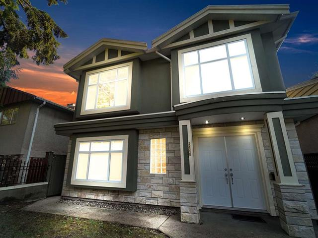 House for sale in South Vancouver, Vancouver, Vancouver East, 1148 E 60th Avenue, 262526559   Realtylink.org