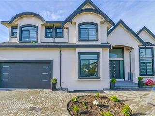 House for sale in Harbour Chines, Coquitlam, Coquitlam, 1217 Lamerton Avenue, 262516654   Realtylink.org