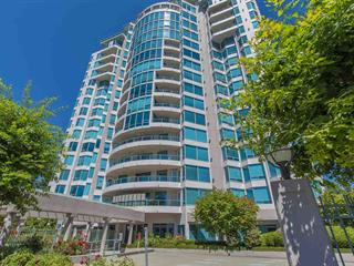 Apartment for sale in Central Abbotsford, Abbotsford, Abbotsford, 1703 33065 Mill Lake Road, 262454505   Realtylink.org