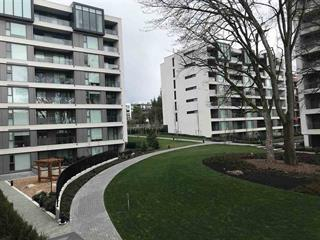 Apartment for sale in South Granville, Vancouver, Vancouver West, 319 7128 Adera Street, 262470037 | Realtylink.org