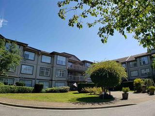 Apartment for sale in Guildford, Surrey, North Surrey, 301 14885 105 Avenue, 262462233 | Realtylink.org
