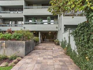 Apartment for sale in Dundarave, West Vancouver, West Vancouver, 208 2119 Bellevue Avenue, 262464268 | Realtylink.org