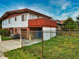 House for sale in Main, Vancouver, Vancouver East, 11 E King Edward Avenue, 262534604 | Realtylink.org