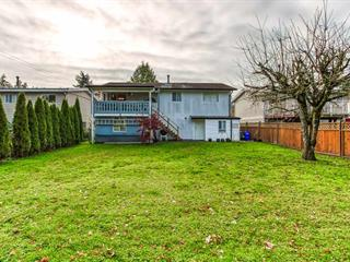 House for sale in Langley City, Langley, Langley, 20141 53 Avenue, 262535766 | Realtylink.org