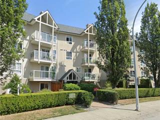 Apartment for sale in Queen Mary Park Surrey, Surrey, Surrey, 108 8110 120a Street, 262499111 | Realtylink.org